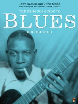 File:PenguinGuidetoBluesRecordings.jpg